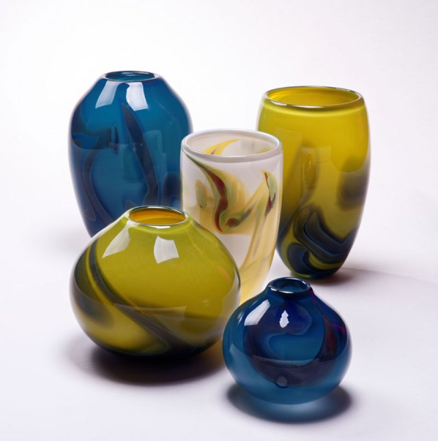 katherine-russell-glass