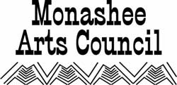 monashee-arts-council-logo-small